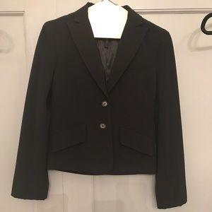 Bcbg suit jacket. Perfect for interviews!